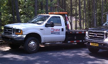 UK Unlimited Towing & Recovery - Towing, Recovery & Roadside Assistance Wake Forest & Youngsville, NC